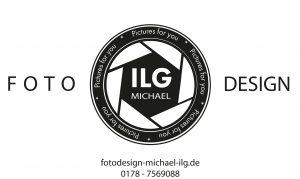 Logo FMI_Neu_210616_Ohne Rand
