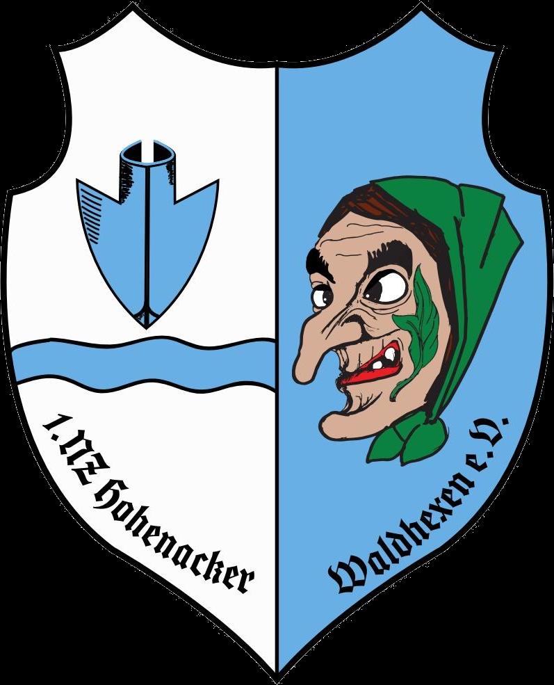 1. Narrenzunft Hohenacker e.V.